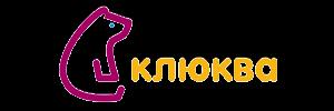 Банк Клюква