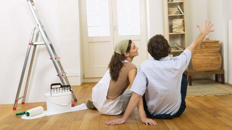 Как, покупая квартиру, не переплатить за бесполезные метры