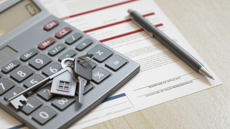 Россиянам планируют упростить рефинансирование ипотеки